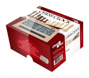digi-sat-kutija-500x439