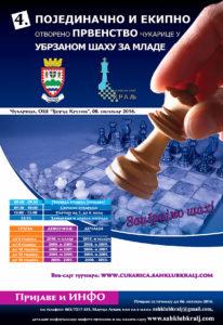4-prvenstvo-cukaricefb